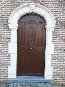 deuren